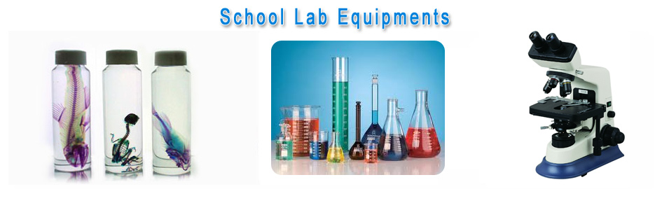 Medical College and Hospital Equipments in Bangalore